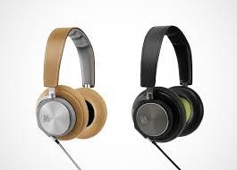 bang andamp olufsen headphones. bang \u0026 olufsen\u0027s beoplay h6 headphones. ($388 for natural leather, $338 black andamp olufsen headphones e
