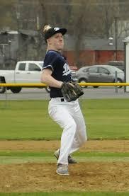 Langtry's walk-off single secures 4-3 win for Moravia baseball over  Marathon   Local Sports   auburnpub.com