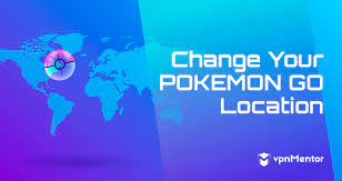 Standort ändern in Pokémon GO [kinderleichter Hack]