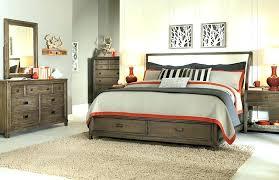 Discontinued American Drew Bedroom Furniture Shining Drew Bedroom Furniture  Medium Size Of Bedroom Furniture Drew