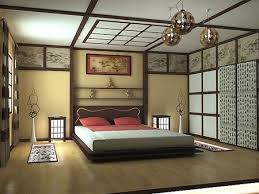 modern japanese style bedroom design 26. japanese home design ideas u2013 style the simplicity and tranquility are main features of modern bedroom 26 r