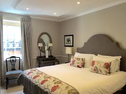 Small Picture Hotel Roof Garden Rooms London UK Bookingcom