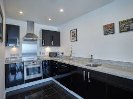 Luxury Two And Three Bedroom Apartments  HomeAway London3 Bedroom Apartments In London England