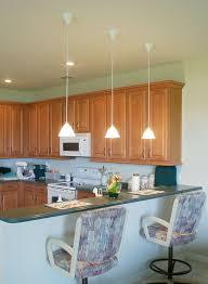kitchen breakfast bar lighting. Full Size Of Pendant Lights Fantastic Kitchen Breakfast Bar Light Apartment Lighting Over Island Low Hanging S