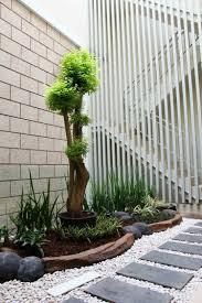 Ideen : Awesome Gartengestaltung Mit Steinen Und Pflanzen Photos ...
