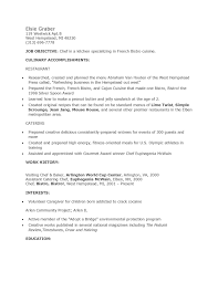 example of bad resumes essays about service wholesale punchy digital media