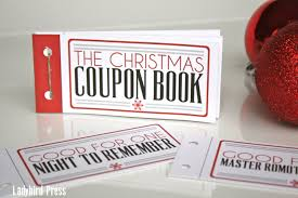 diy love coupons printable stocking stuffer christmas gift love coupons coupon book christmas gift for husband instant unique