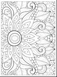Abstract Printable Coloring Pages Abstract Coloring Pages Printable