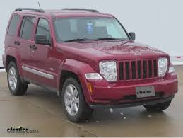 trailer wiring harness installation 2012 jeep liberty video trailer wiring harness installation 2012 jeep liberty video etrailer com