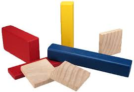 Wooden Game Pieces Bulk Maine Wood Concepts Wooden Toy Wood Game Parts 37