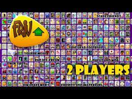 Geugos friv para jugar sin descaargar y sin ningun ploblema : Descargar Juegos Friv Para Jugar 2 Download Mp3 Gratis