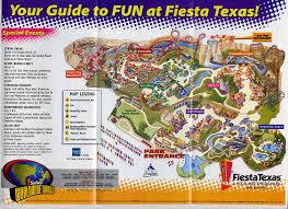 fiesta texas history
