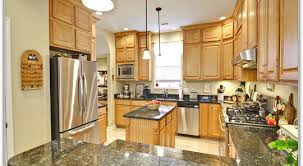 Small Picture 9 Honey Oak Kitchen Cabinets Kitchen 109 Kitchen Colors With