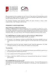 Resume Sample Pdf Malaysia Cv For Job Application Pdf Example