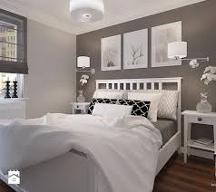 gray bedroom ideas best of grey black white elegant light small small bedroom ideas87 small