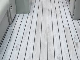 amazing of marine vinyl flooring for pontoon boats marine flooring vinyl chymerikaen