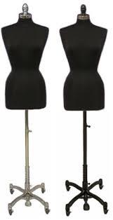 mannequin body form boutique dress form display dress body torso ladies form