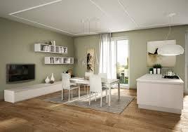Tiarch.com mobiletti cucina