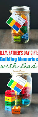 diy office gifts. Diy Christmas Gifts For Officemates Office Fathers Day Gift Building Memories With Dad Simple E
