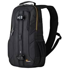 Agree, this Рюкзак для фотокамеры <b>Lowepro Slingshot Edge 250</b> ...