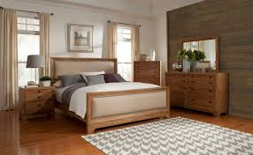 Klaussner Bedroom Furniture Klaussner Bayboro Bedroom Collection 794collection Shop Home