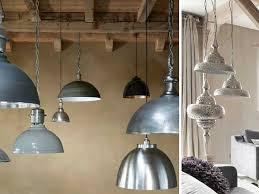 Tafellamp Verlichting By Pronto Wonen Inspiratie Zilveren