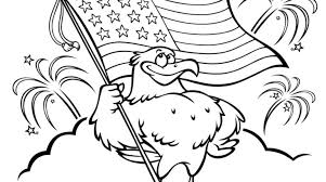 Small Picture American Symbols Coloring SheetsSymbolsPrintable Coloring Pages