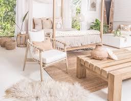 animal friendly furniture. Animal Friendly Sheeprug | 100% Wool Cream Animal Friendly Furniture