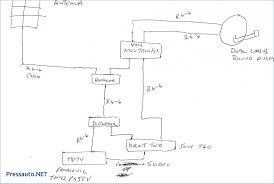 directv swm wiring diagram directv swm 5 lnb dish wiring diagram directv swm wiring diagram directv swm 5 lnb dish wiring diagram car 8 direct a