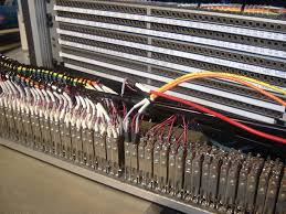 does wiring a patchbay confuse anyone else gearslutz pro audio does wiring a patchbay confuse anyone else f1249 jpg