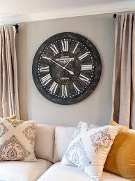 living room wall clocks. Living Room Wall Clocks Inspiring Livingroom Wholesale Modern Design Clock Coffee Cup Shape