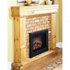 black friday 2016 dimplex expandable trim kit for electric fireplace insert from dimplex cyber monday