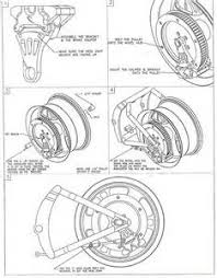 shovelhead points wiring diagram images diagram sportster harley diagrams and manuals demon s cycle