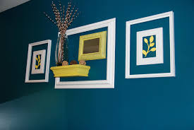 office wall color. Office Wall Color Combinations Excellent Accent Colors 3872 X 2592 A 3572 Kb Jpeg Furniture Schemes Room U