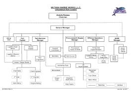 Cms Org Chart Cms Demo