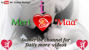Love You Maa Dedicated To All Moms Whatsapp Status Video Mothers Day Special