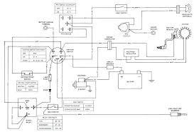 stx 38 wiring diagram wiring diagram mega wiring diagram for stx38 john deere wiring diagram user stx 38 wiring diagram