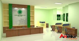 front office design. Front Office Designs. Best Interior Design Ideas Gallery - Designs R O