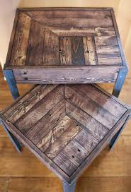 Wood Pallet Table Top 10 Best Shabby Chic Images On Pinterest