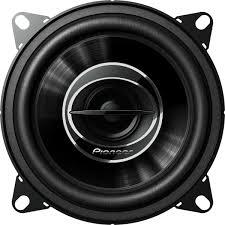 pioneer 6 inch speakers. pioneer 4\ 6 inch speakers