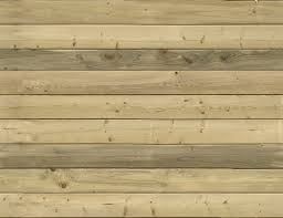 wood plank texture seamless. Tileable Clean Wood Planks Texture + (Maps) | Texturise Plank Seamless R
