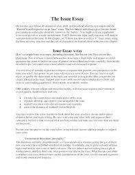 choosing careers essay based
