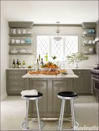Country White Kitchen Free Kitchen Window Treatment Modern Country