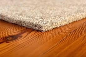 rug on carpet pads rug on carpet pads carpet padding area rug over carpet pad area