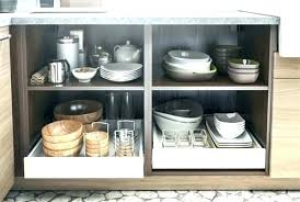 Rangement Tiroir Cuisine Ikea Cuisine Cuisine S Cuisine Pour Cuisine