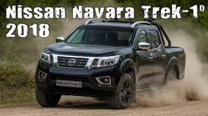 2018 nissan navara.  nissan new 2018 nissan navara trek 1pickup truck uk special edition throughout nissan navara