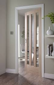home plans interiors design white interior doors with glass best architectural home interiors