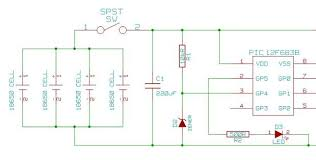 ipad battery wiring diagram ipad wiring diagrams