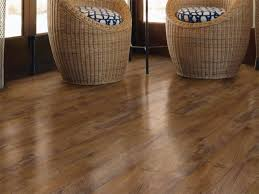 shaw vinyl plank flooring reviews designs intended for decor 13