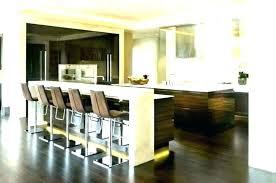 typical kitchen island height kitchen of kitchen island stool height for kitchen island bar stool height